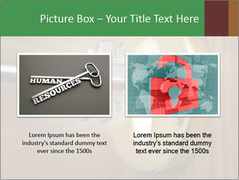 0000071997 PowerPoint Template - Slide 18
