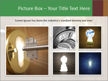 0000071997 PowerPoint Template - Slide 19