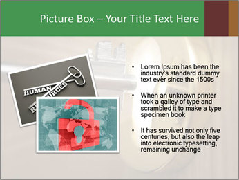 0000071997 PowerPoint Template - Slide 20