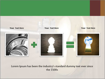 0000071997 PowerPoint Template - Slide 22