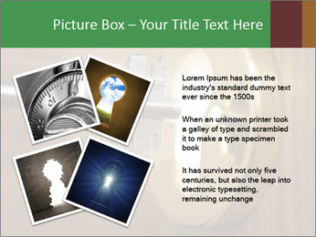 0000071997 PowerPoint Template - Slide 23