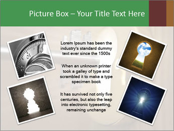 0000071997 PowerPoint Template - Slide 24