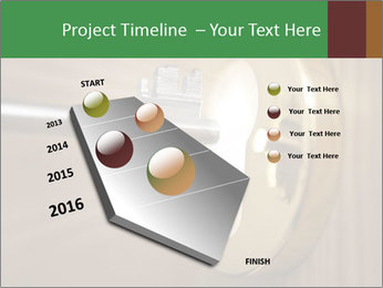 0000071997 PowerPoint Template - Slide 26