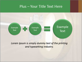 0000071997 PowerPoint Template - Slide 75