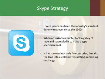 0000071997 PowerPoint Template - Slide 8