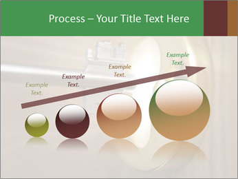 0000071997 PowerPoint Template - Slide 87