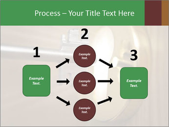 0000071997 PowerPoint Template - Slide 92