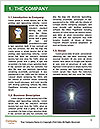 0000071997 Word Template - Page 3