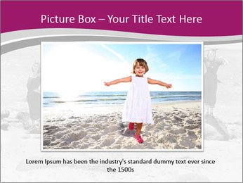 0000071998 PowerPoint Templates - Slide 16