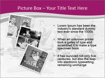 0000071998 PowerPoint Templates - Slide 17