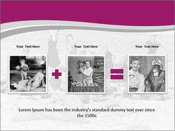 0000071998 PowerPoint Templates - Slide 22