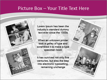 0000071998 PowerPoint Templates - Slide 24