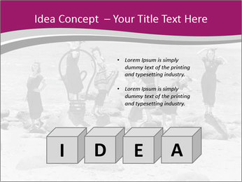 0000071998 PowerPoint Templates - Slide 80