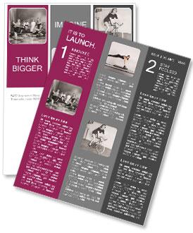 0000071999 Newsletter Templates