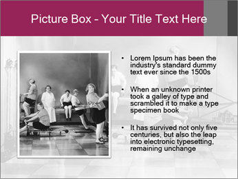 0000071999 PowerPoint Templates - Slide 13
