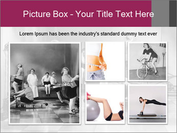 0000071999 PowerPoint Templates - Slide 19