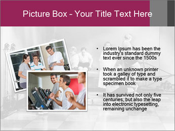 0000071999 PowerPoint Templates - Slide 20