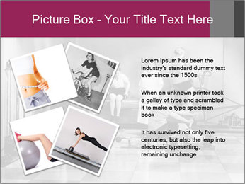 0000071999 PowerPoint Templates - Slide 23