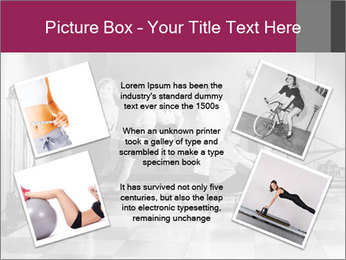 0000071999 PowerPoint Templates - Slide 24