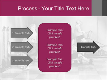 0000071999 PowerPoint Templates - Slide 85