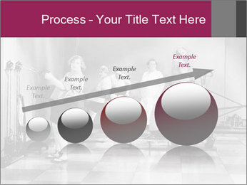 0000071999 PowerPoint Templates - Slide 87