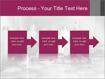 0000071999 PowerPoint Templates - Slide 88