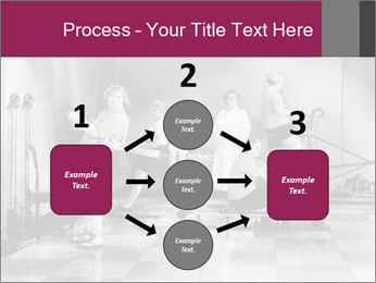 0000071999 PowerPoint Templates - Slide 92