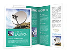 0000072000 Brochure Templates