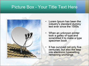 0000072000 PowerPoint Template - Slide 13