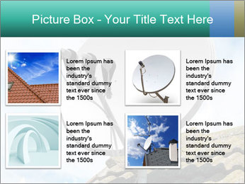 0000072000 PowerPoint Template - Slide 14