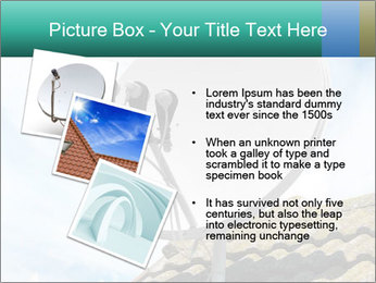 0000072000 PowerPoint Template - Slide 17