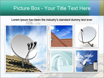0000072000 PowerPoint Template - Slide 19