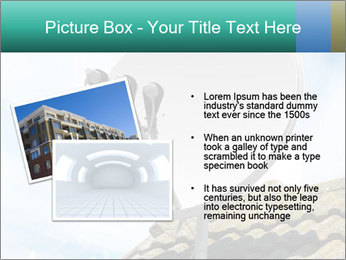 0000072000 PowerPoint Template - Slide 20