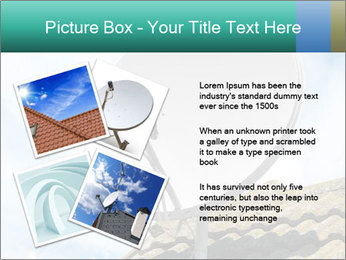 0000072000 PowerPoint Template - Slide 23