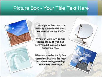 0000072000 PowerPoint Template - Slide 24