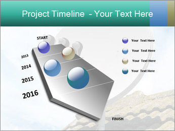 0000072000 PowerPoint Template - Slide 26