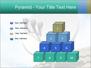 0000072000 PowerPoint Template - Slide 31