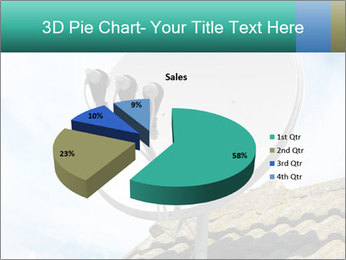 0000072000 PowerPoint Template - Slide 35