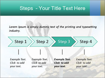 0000072000 PowerPoint Template - Slide 4