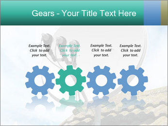 0000072000 PowerPoint Template - Slide 48