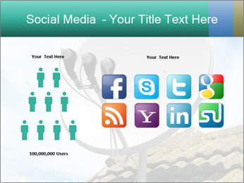 0000072000 PowerPoint Template - Slide 5