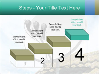 0000072000 PowerPoint Template - Slide 64