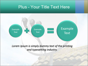 0000072000 PowerPoint Template - Slide 75