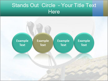 0000072000 PowerPoint Template - Slide 76