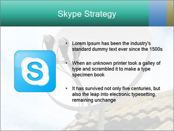 0000072000 PowerPoint Template - Slide 8