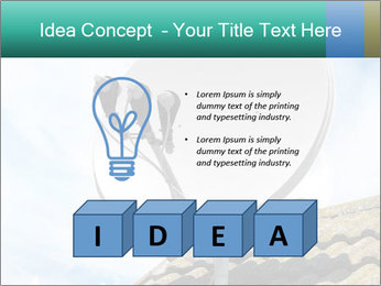 0000072000 PowerPoint Template - Slide 80