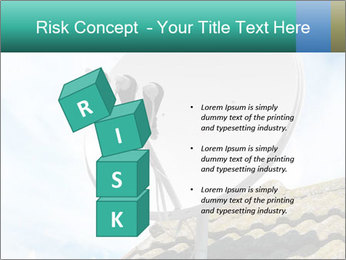 0000072000 PowerPoint Template - Slide 81