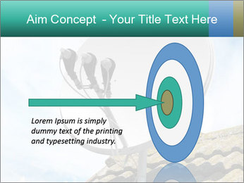 0000072000 PowerPoint Template - Slide 83