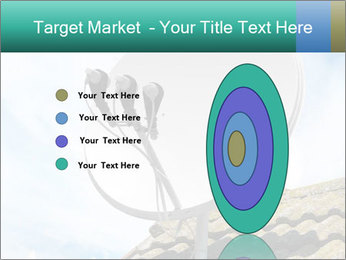 0000072000 PowerPoint Template - Slide 84