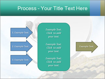 0000072000 PowerPoint Template - Slide 85